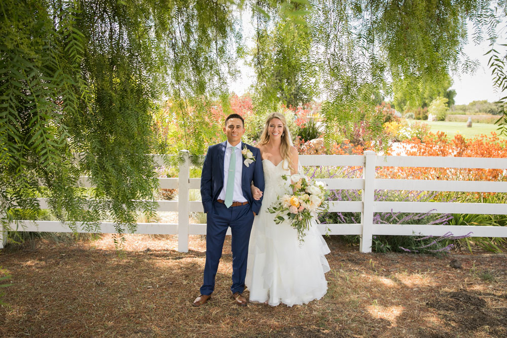 San Luis Obispo Wedding Photographer The White Barn 085.jpg