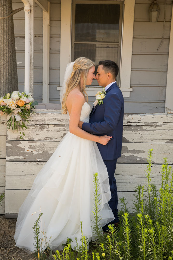 San Luis Obispo Wedding Photographer The White Barn 088.jpg