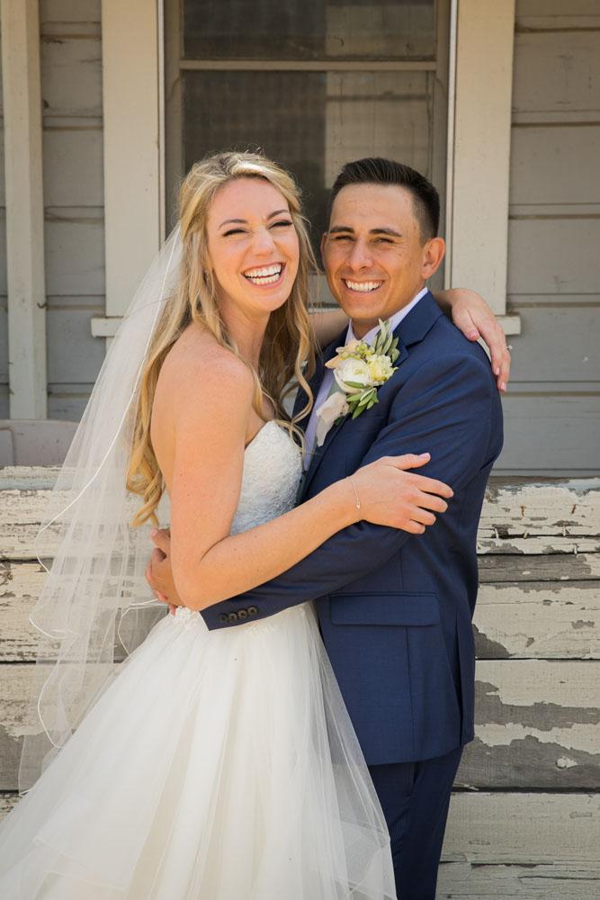 San Luis Obispo Wedding Photographer The White Barn 089.jpg