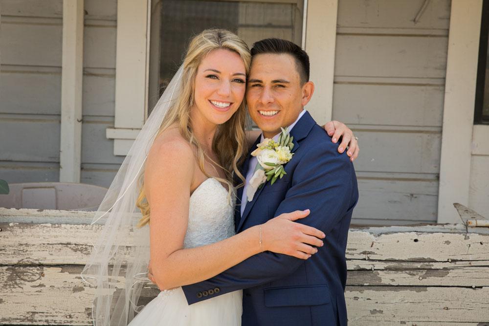 San Luis Obispo Wedding Photographer The White Barn 090.jpg