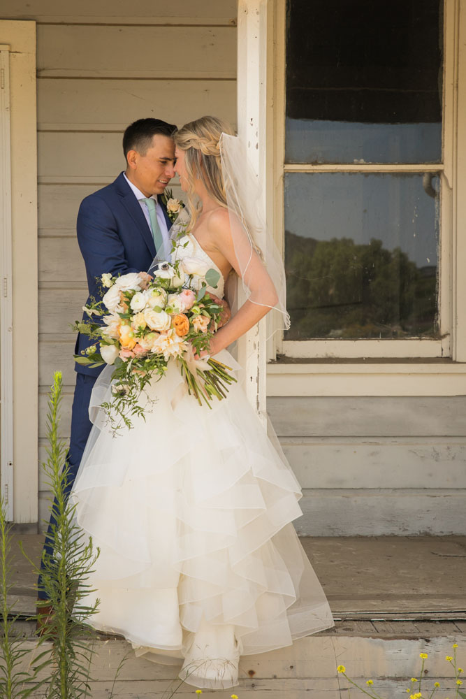 San Luis Obispo Wedding Photographer The White Barn 092.jpg