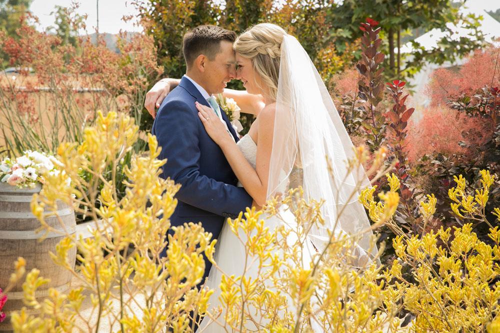 San Luis Obispo Wedding Photographer The White Barn 097.jpg