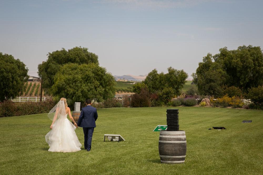 San Luis Obispo Wedding Photographer The White Barn 099.jpg