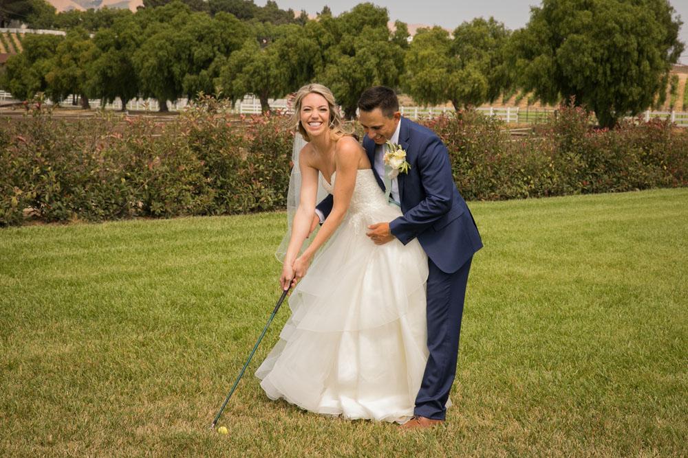 San Luis Obispo Wedding Photographer The White Barn 100.jpg