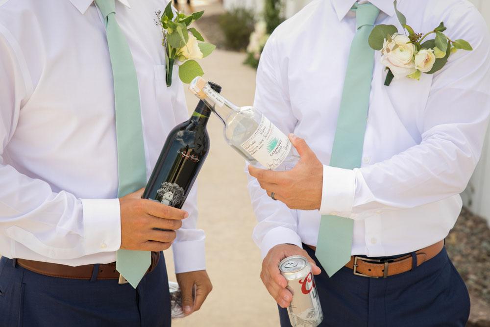 San Luis Obispo Wedding Photographer The White Barn 103.jpg
