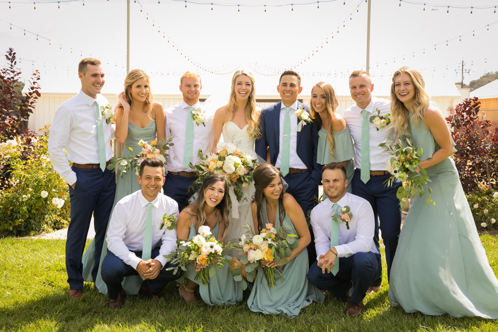 San Luis Obispo Wedding Photographer The White Barn 109.jpg