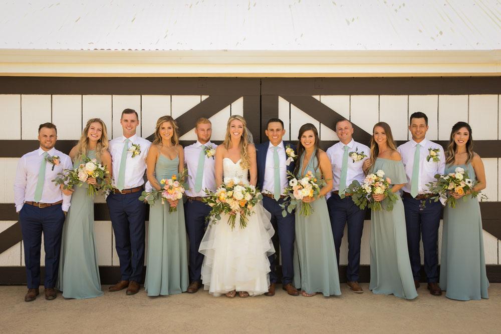 San Luis Obispo Wedding Photographer The White Barn 110.jpg