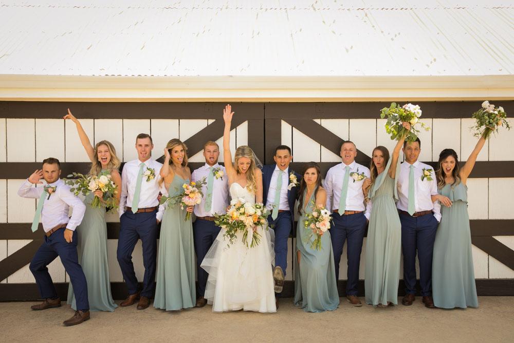 San Luis Obispo Wedding Photographer The White Barn 111.jpg