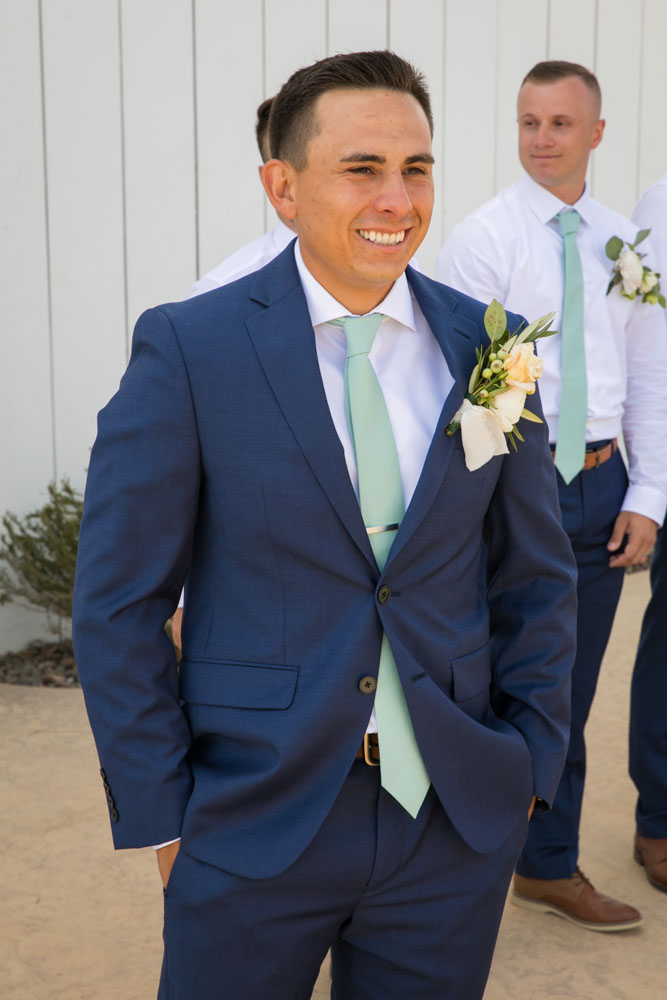 San Luis Obispo Wedding Photographer The White Barn 117.jpg