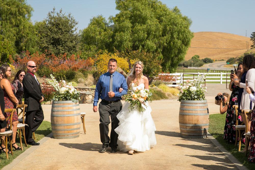 San Luis Obispo Wedding Photographer The White Barn 119.jpg