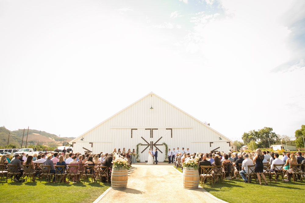 San Luis Obispo Wedding Photographer The White Barn 121.jpg