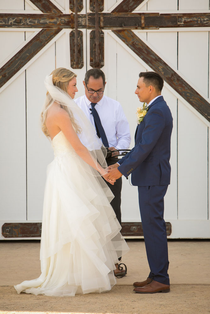 San Luis Obispo Wedding Photographer The White Barn 122.jpg