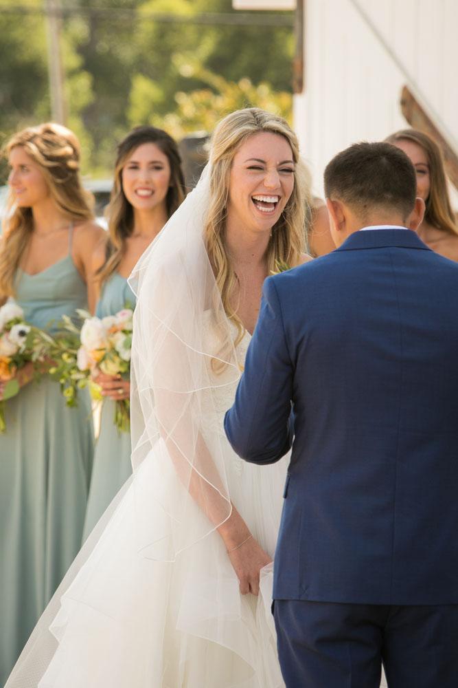 San Luis Obispo Wedding Photographer The White Barn 125.jpg