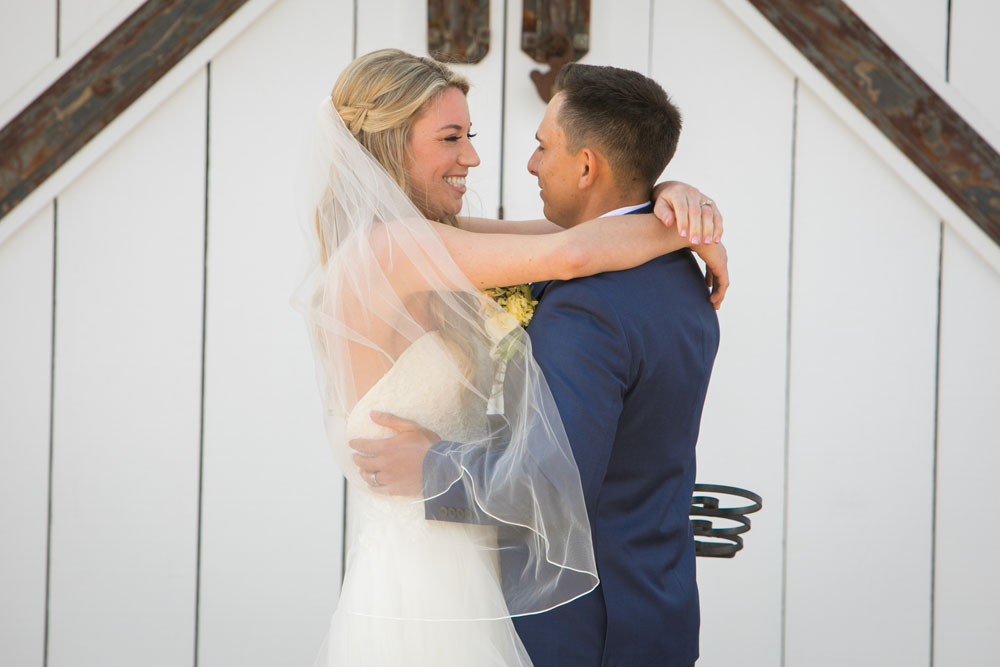 San Luis Obispo Wedding Photographer The White Barn 131.jpg