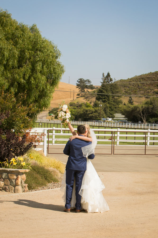 San Luis Obispo Wedding Photographer The White Barn 134.jpg