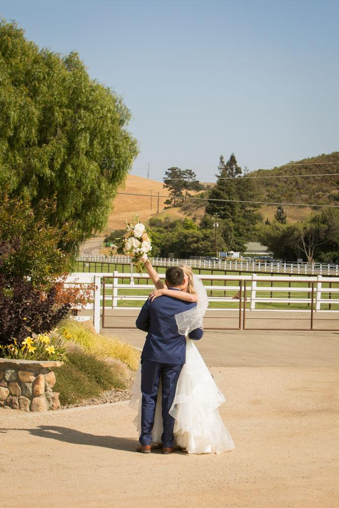 San Luis Obispo Wedding Photographer The White Barn 134.jpg