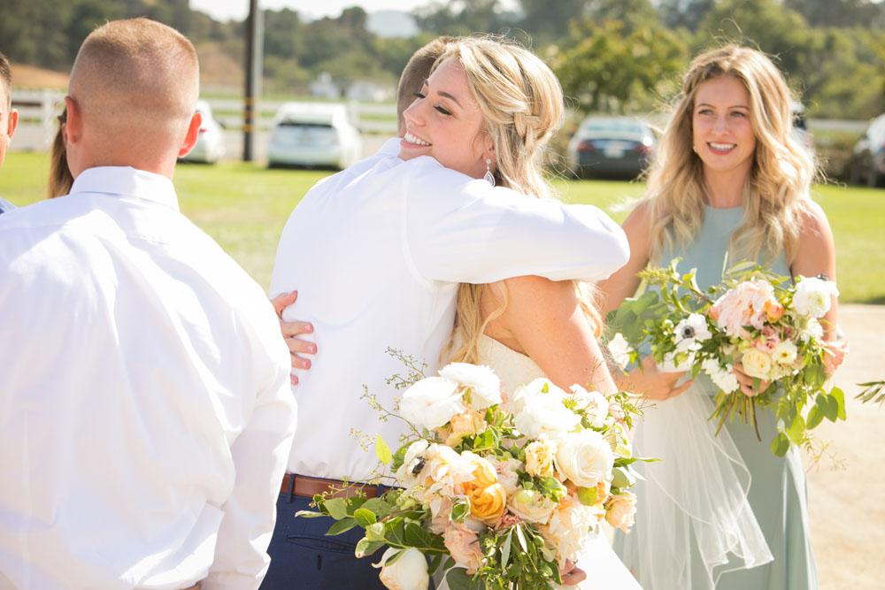 San Luis Obispo Wedding Photographer The White Barn 135.jpg