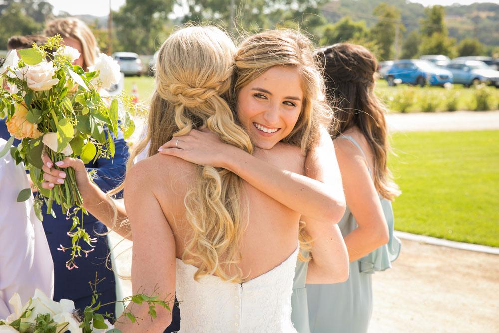 San Luis Obispo Wedding Photographer The White Barn 136.jpg