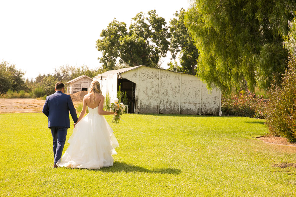 San Luis Obispo Wedding Photographer The White Barn 138.jpg