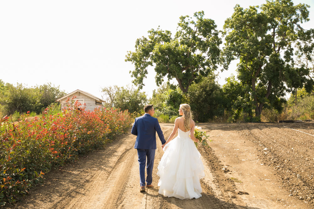 San Luis Obispo Wedding Photographer The White Barn 140.jpg