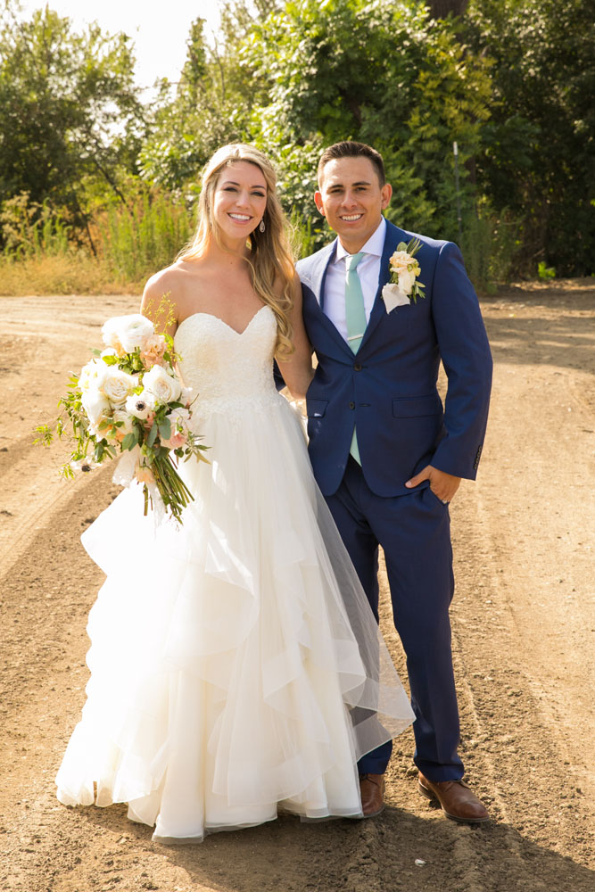 San Luis Obispo Wedding Photographer The White Barn 141.jpg