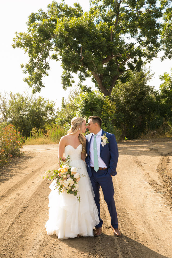 San Luis Obispo Wedding Photographer The White Barn 142.jpg