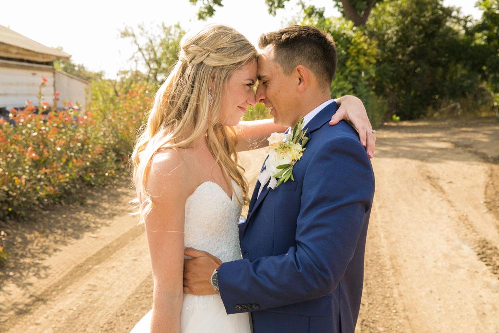 San Luis Obispo Wedding Photographer The White Barn 144.jpg