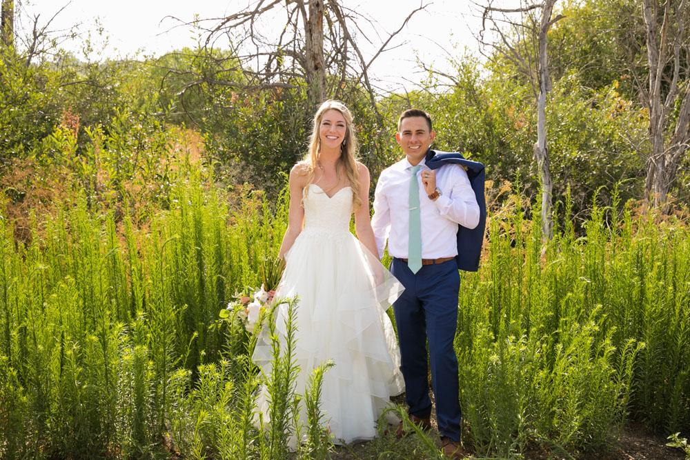 San Luis Obispo Wedding Photographer The White Barn 145.jpg