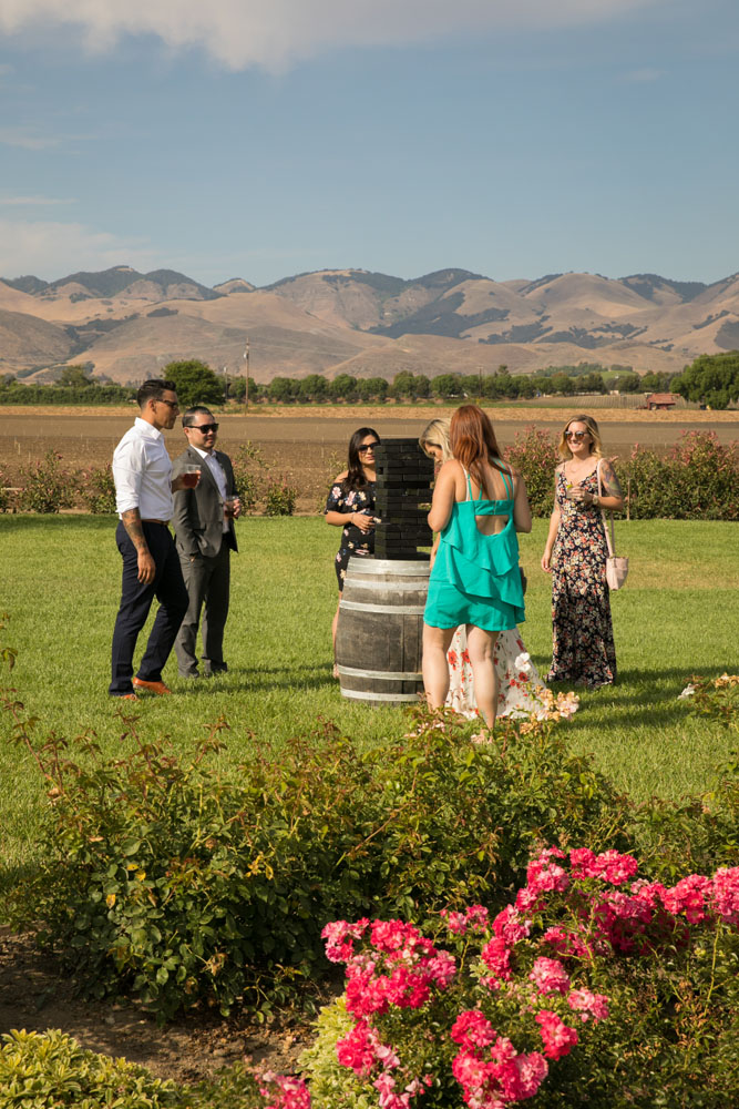 San Luis Obispo Wedding Photographer The White Barn 157.jpg