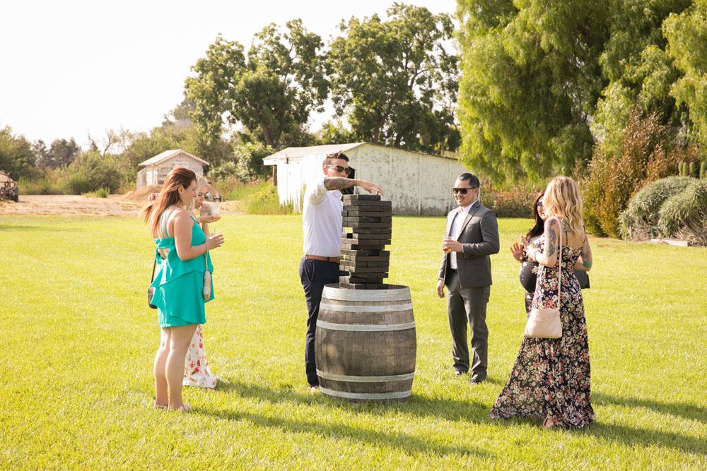 San Luis Obispo Wedding Photographer The White Barn 158.jpg