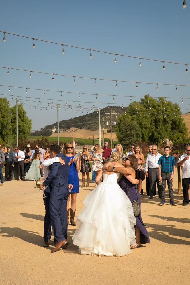 San Luis Obispo Wedding Photographer The White Barn 159.jpg
