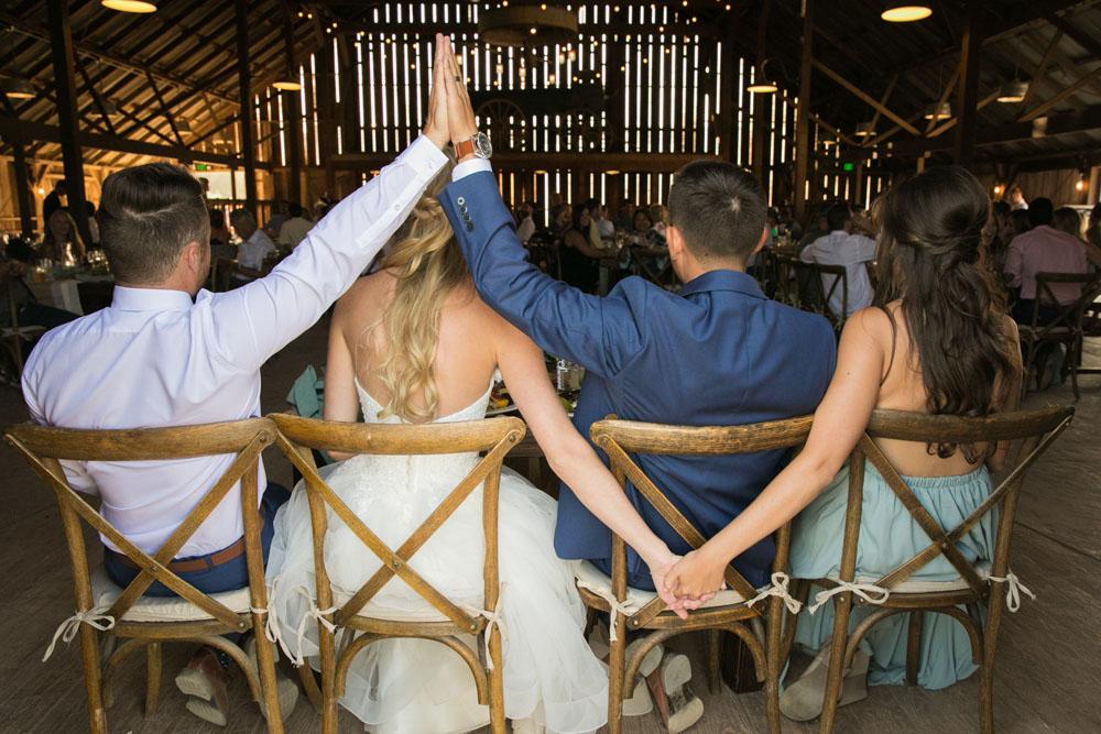 San Luis Obispo Wedding Photographer The White Barn 167.jpg