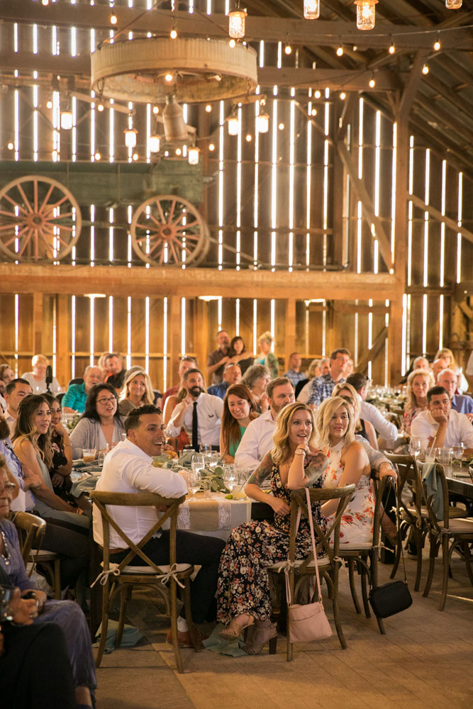 San Luis Obispo Wedding Photographer The White Barn 172.jpg