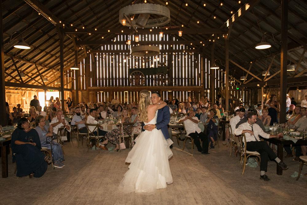 San Luis Obispo Wedding Photographer The White Barn 174.jpg
