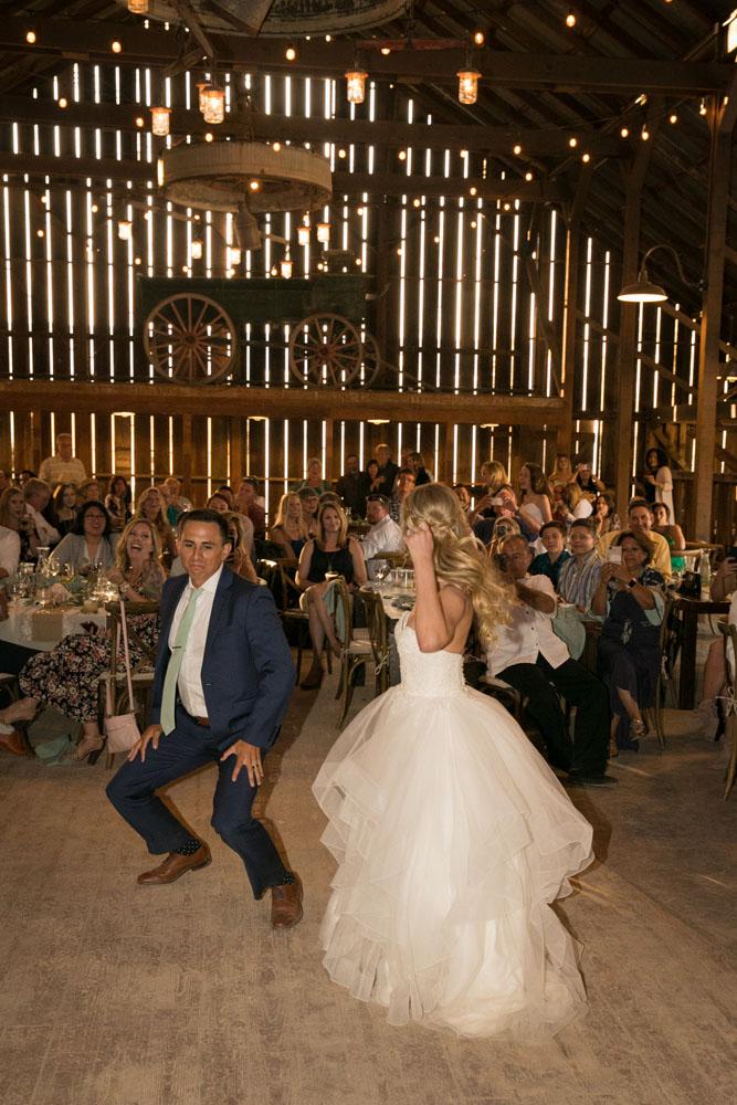 San Luis Obispo Wedding Photographer The White Barn 175.jpg