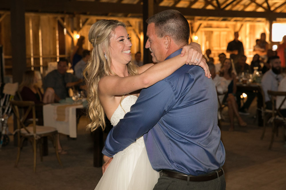 San Luis Obispo Wedding Photographer The White Barn 179.jpg