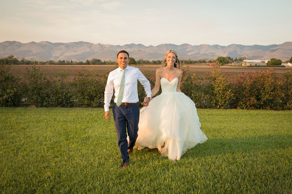 San Luis Obispo Wedding Photographer The White Barn 186.jpg
