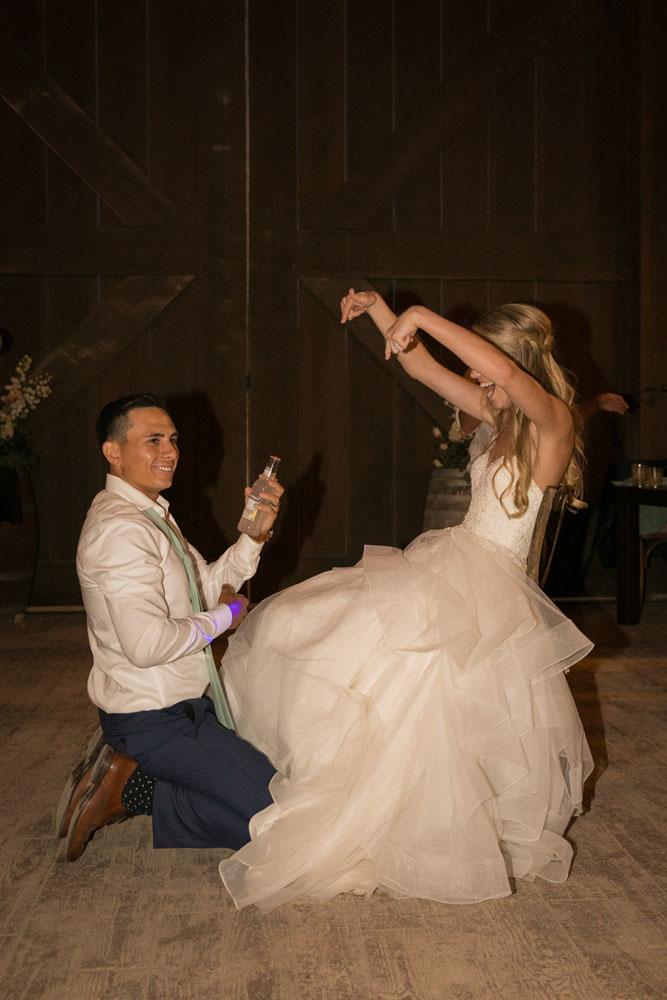 San Luis Obispo Wedding Photographer The White Barn 203.jpg