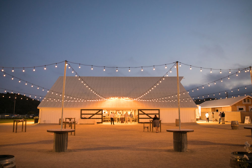 San Luis Obispo Wedding Photographer The White Barn 209.jpg