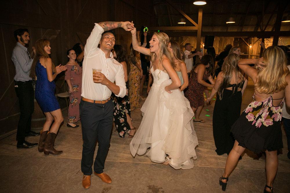 San Luis Obispo Wedding Photographer The White Barn 212.jpg