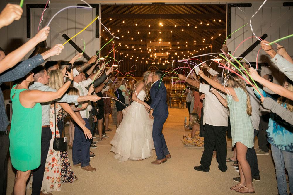 San Luis Obispo Wedding Photographer The White Barn 216.jpg
