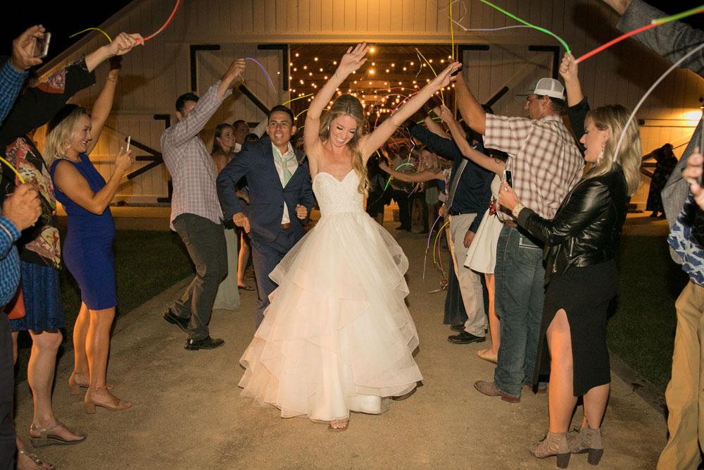 San Luis Obispo Wedding Photographer The White Barn 219.jpg