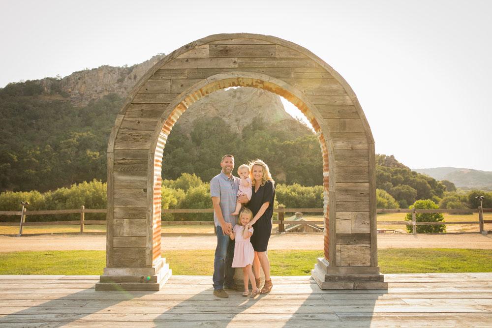 San Luis Obispo Family Photographer Holland Ranch 001.jpg