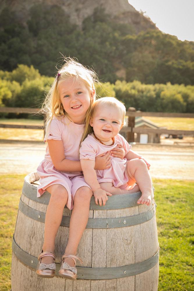 San Luis Obispo Family Photographer Holland Ranch 005.jpg