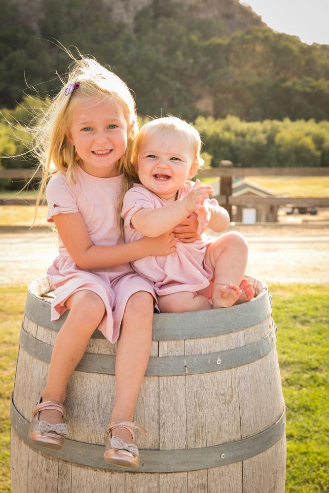 San Luis Obispo Family Photographer Holland Ranch 007.jpg
