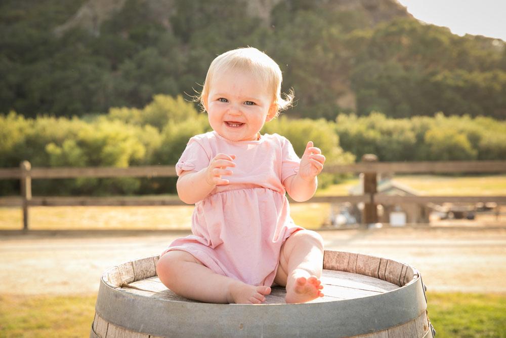 San Luis Obispo Family Photographer Holland Ranch 008.jpg