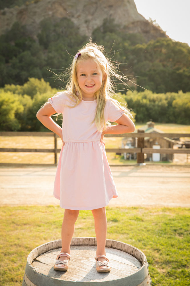 San Luis Obispo Family Photographer Holland Ranch 011.jpg