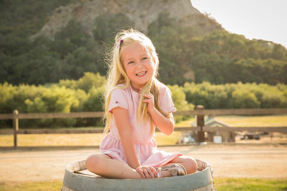 San Luis Obispo Family Photographer Holland Ranch 013.jpg