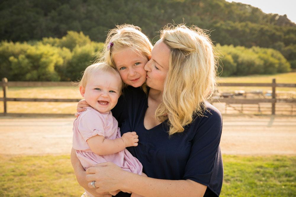 San Luis Obispo Family Photographer Holland Ranch 014.jpg