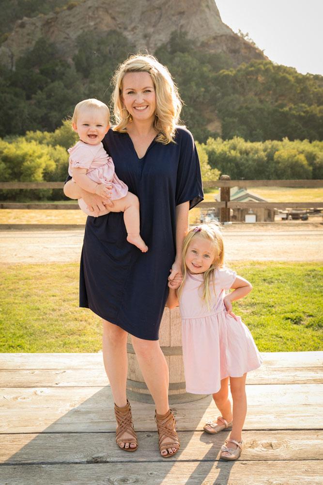 San Luis Obispo Family Photographer Holland Ranch 016.jpg